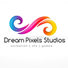 Dream Pixels Studios